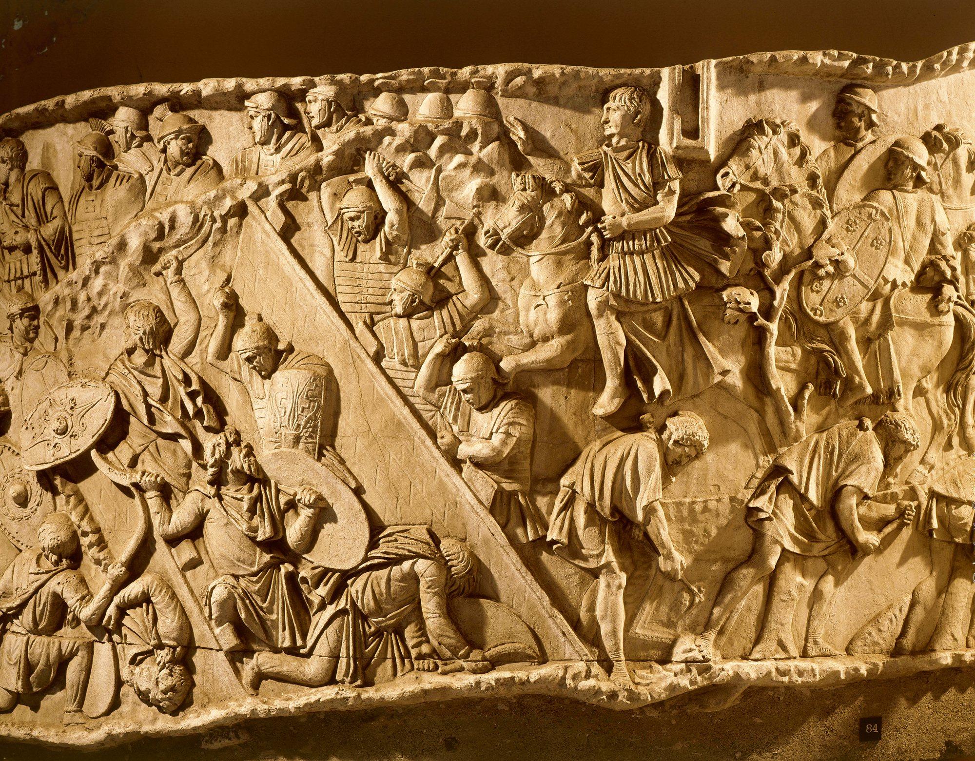 Matrimonio En El Imperio Romano : Legiones de roma la vida en el campamento