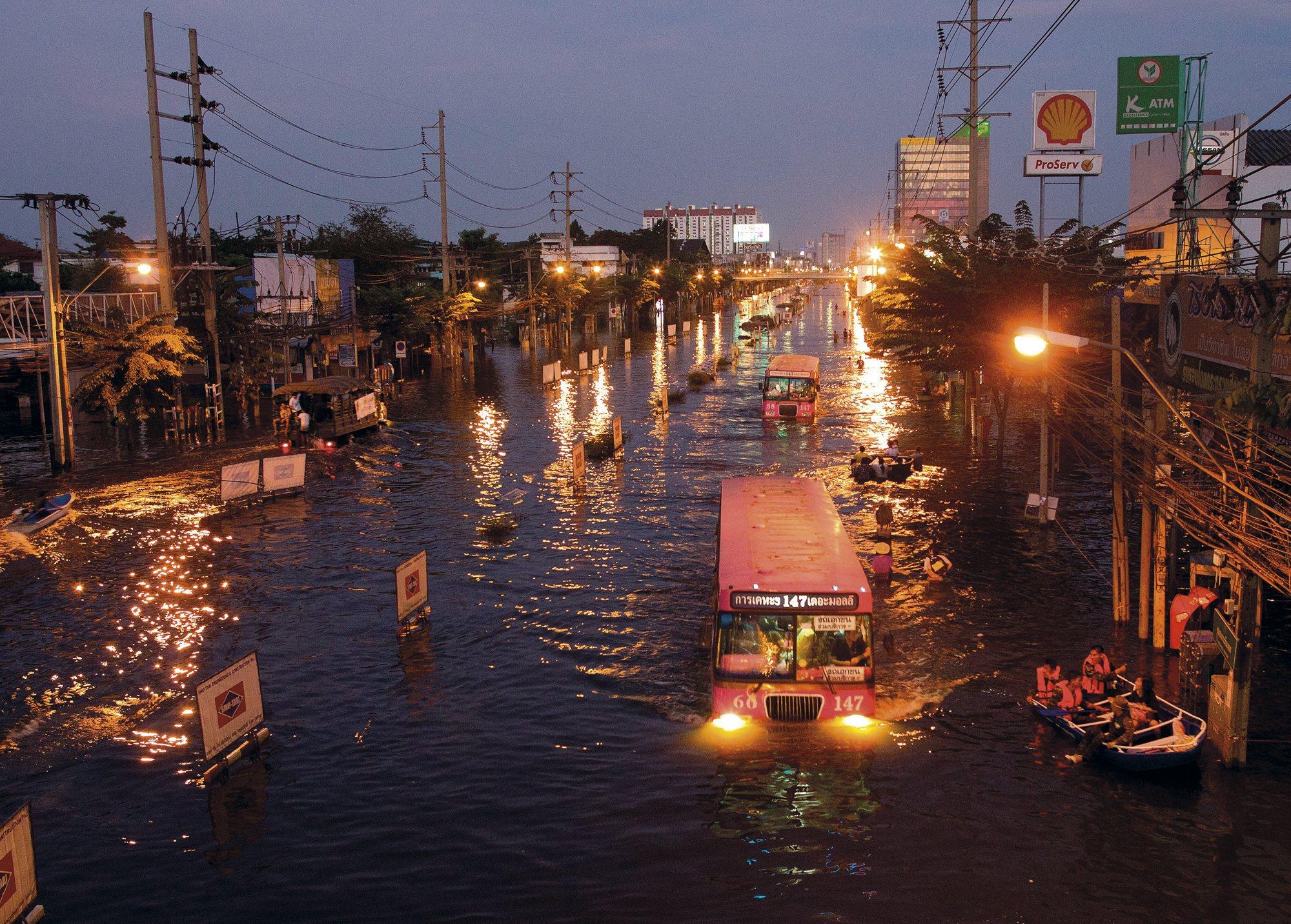 131728251. Bangkok, Tailandia