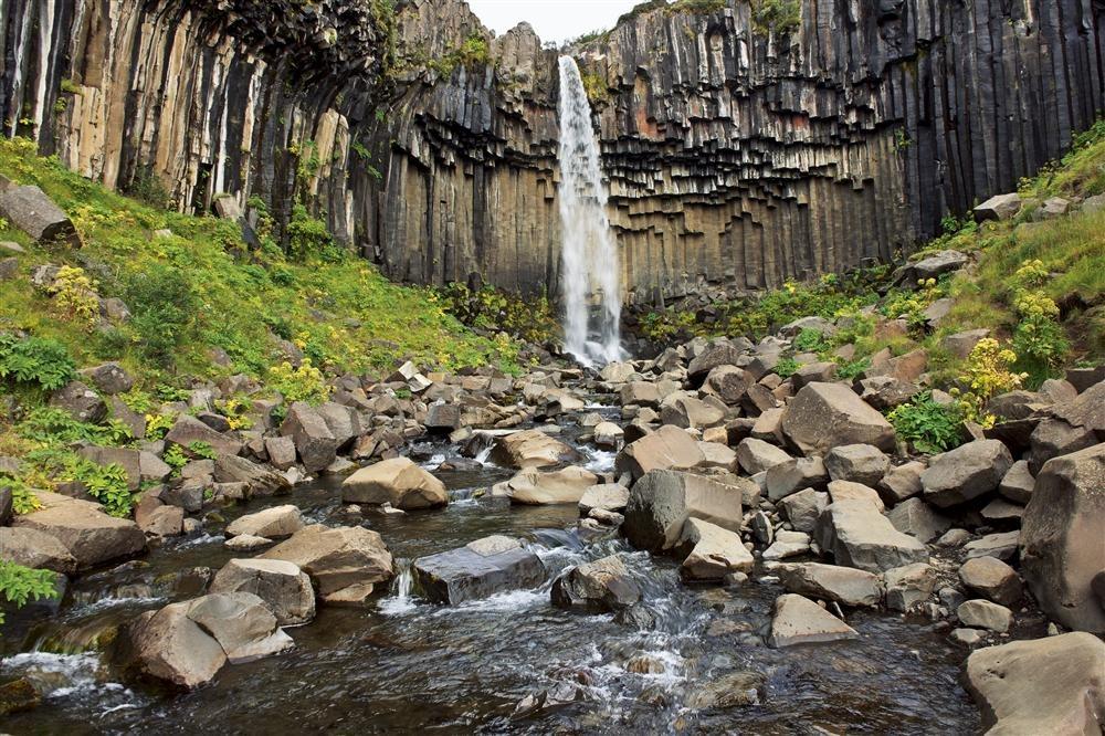 DN2011-09426. Parque Nacional Skaftafell