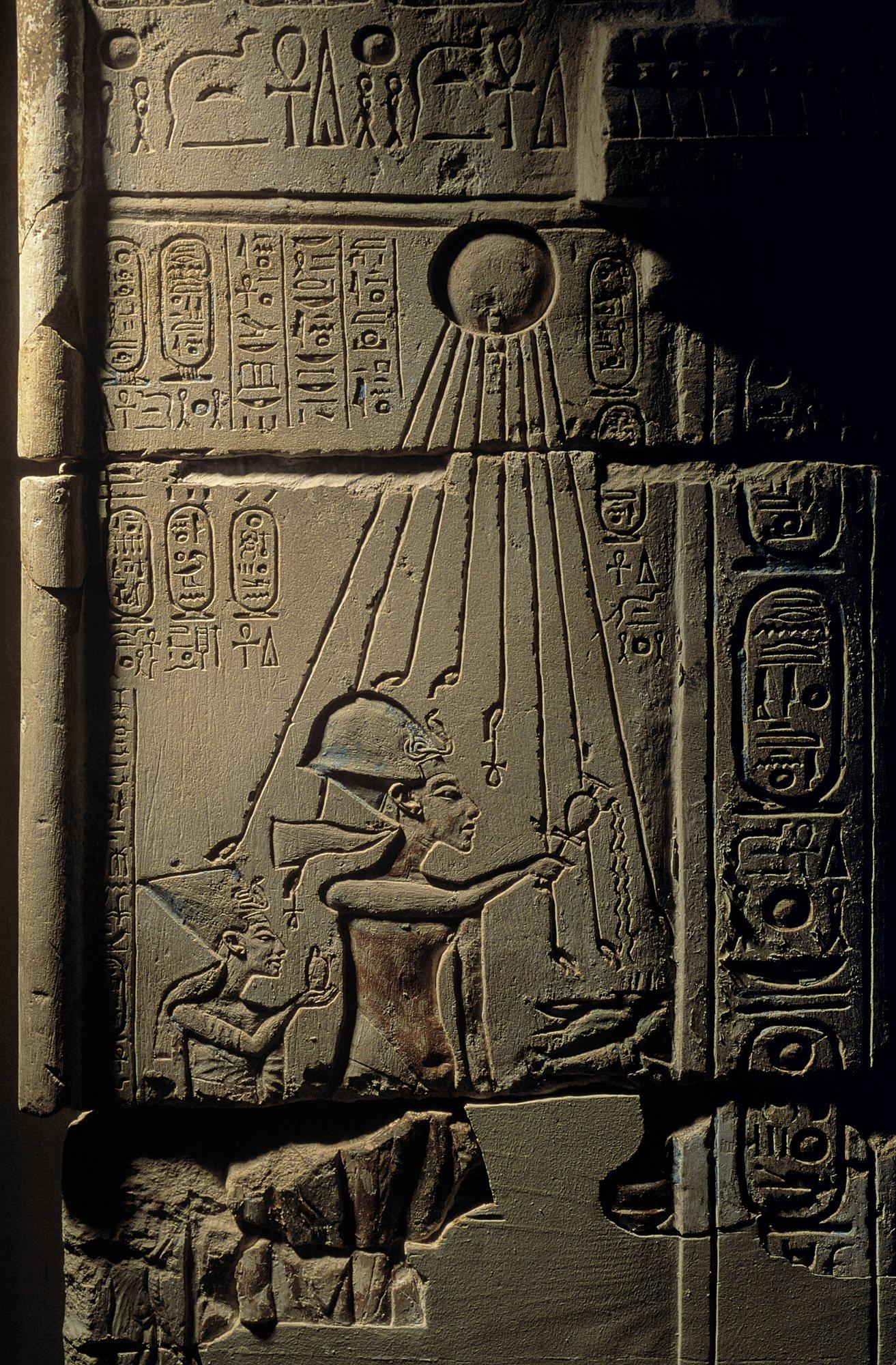 58f3dd562 KLGB10397p110 enfoc. Nefertiti