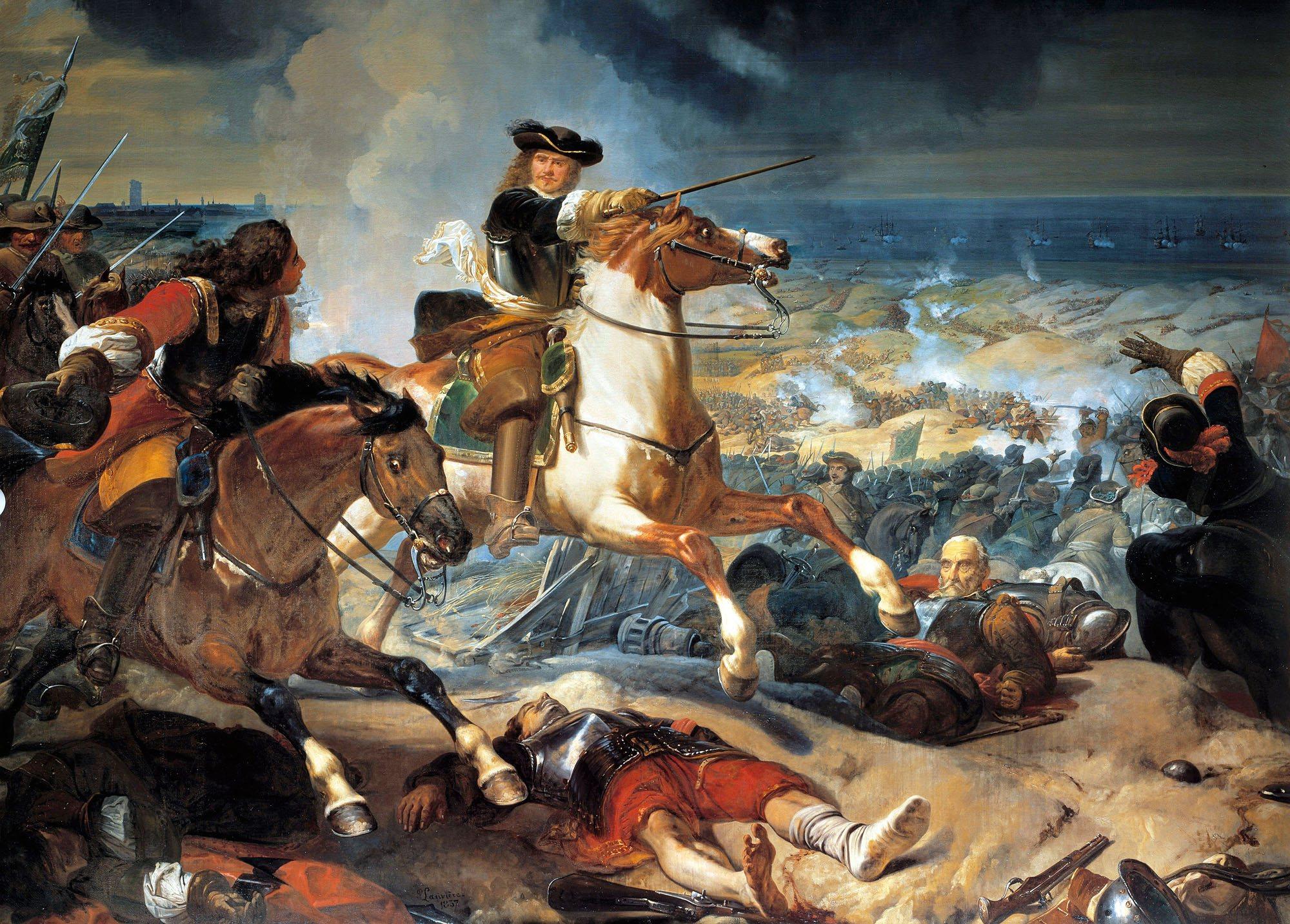 Resultado de imagen para Fotos de En Ryswick se firma el fin de la Guerra de la Liga de Augsburgo