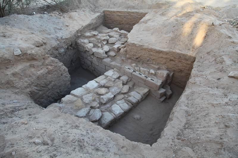 Nubia emerge de la arena El_kurru_800x533_2