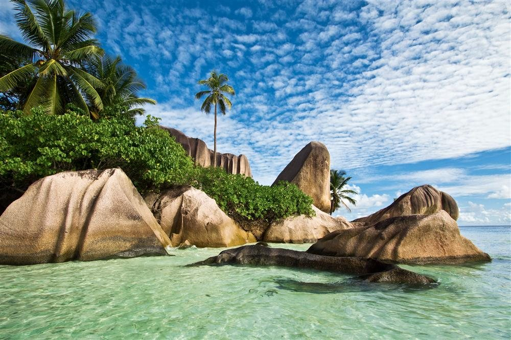 JAI-SC01070. La Digue