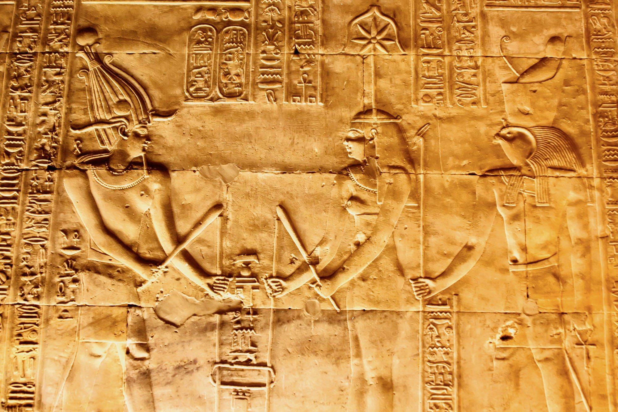 Resultado de imagen de Vestigios de antiguas culturas y la Astronomía