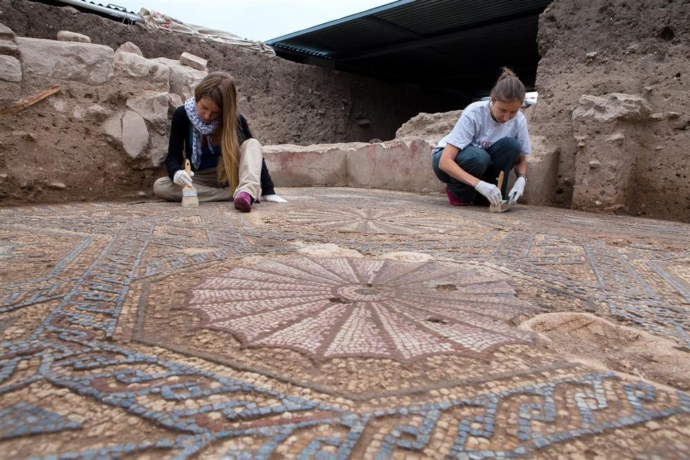 Baños Romanos Andalucia:1000+ images about Hispania Romana (Archaeo) on Pinterest