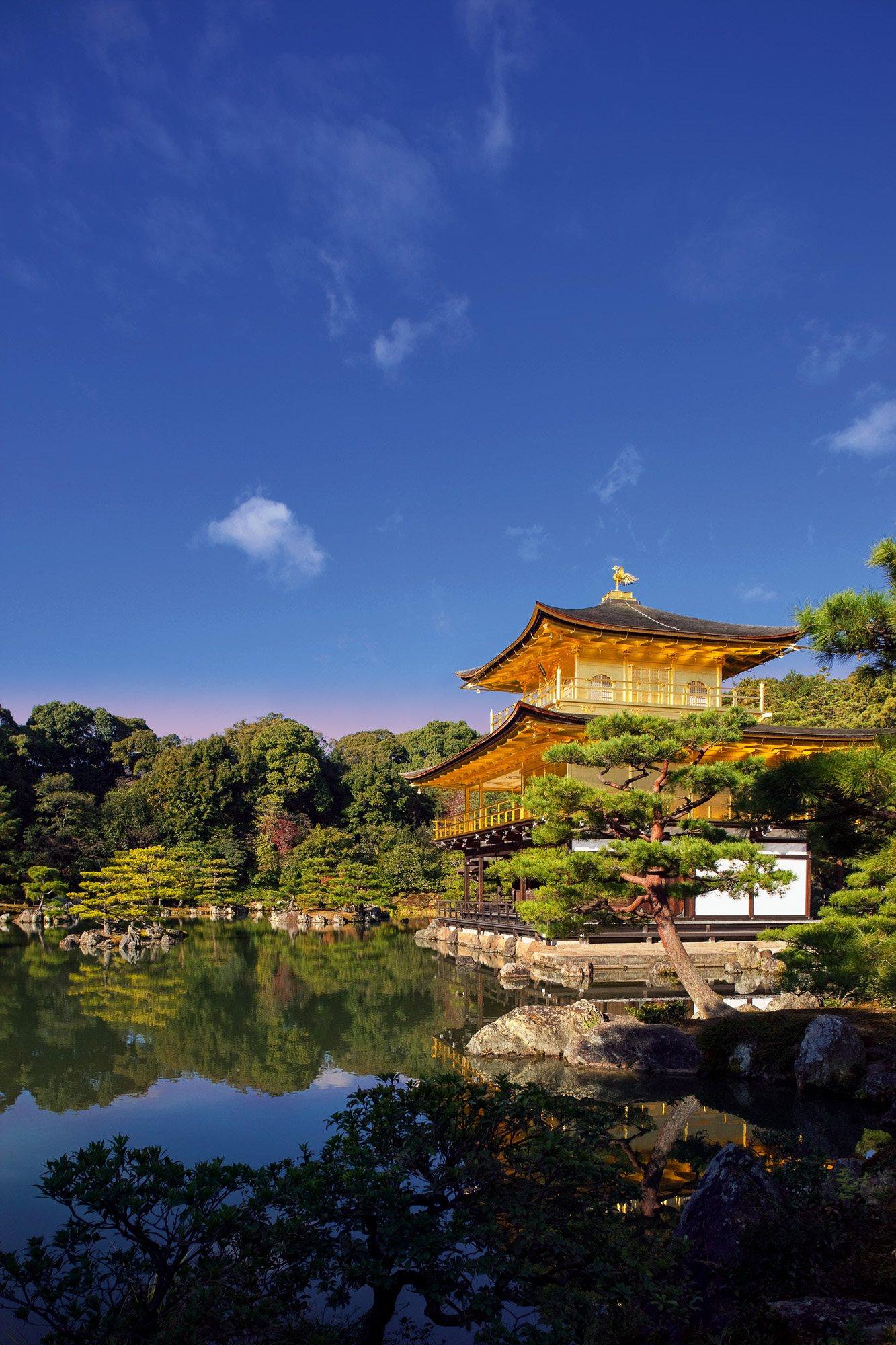 42-28051579. Kioto
