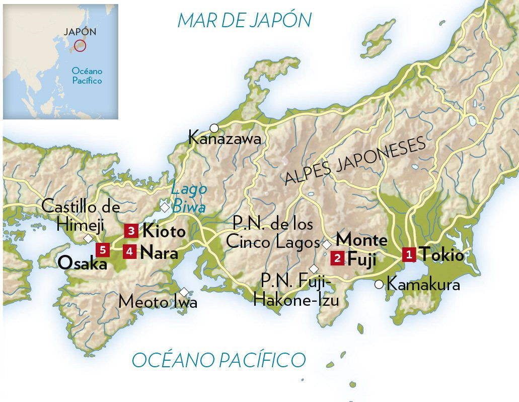 fototeca9x12-77721332. De Tokio a Osaka, el legado imperial