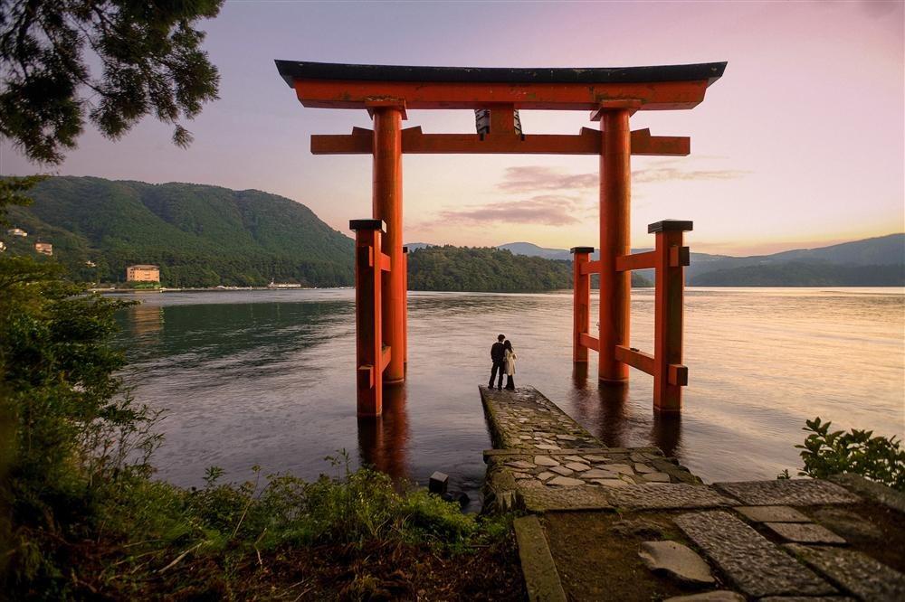 fototeca9x12-77756484. P.N. Fuji-Hakone-Izu