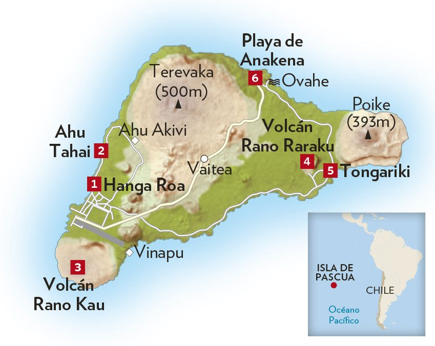 la cantera map with Isla De Pascua 7718 on Meetings And Weddings together with 4455998265 together with Property Details moreover Caibarien moreover Athleticclubbilbao.