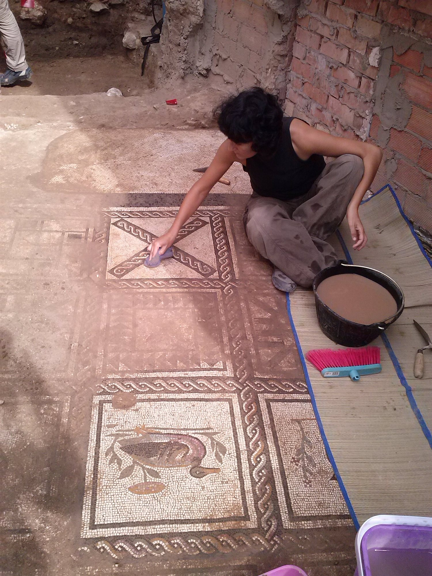 http://www.nationalgeographic.com.es/medio/2013/11/06/alcala_del_rio_1500x2000.JPG?random=1385748266286