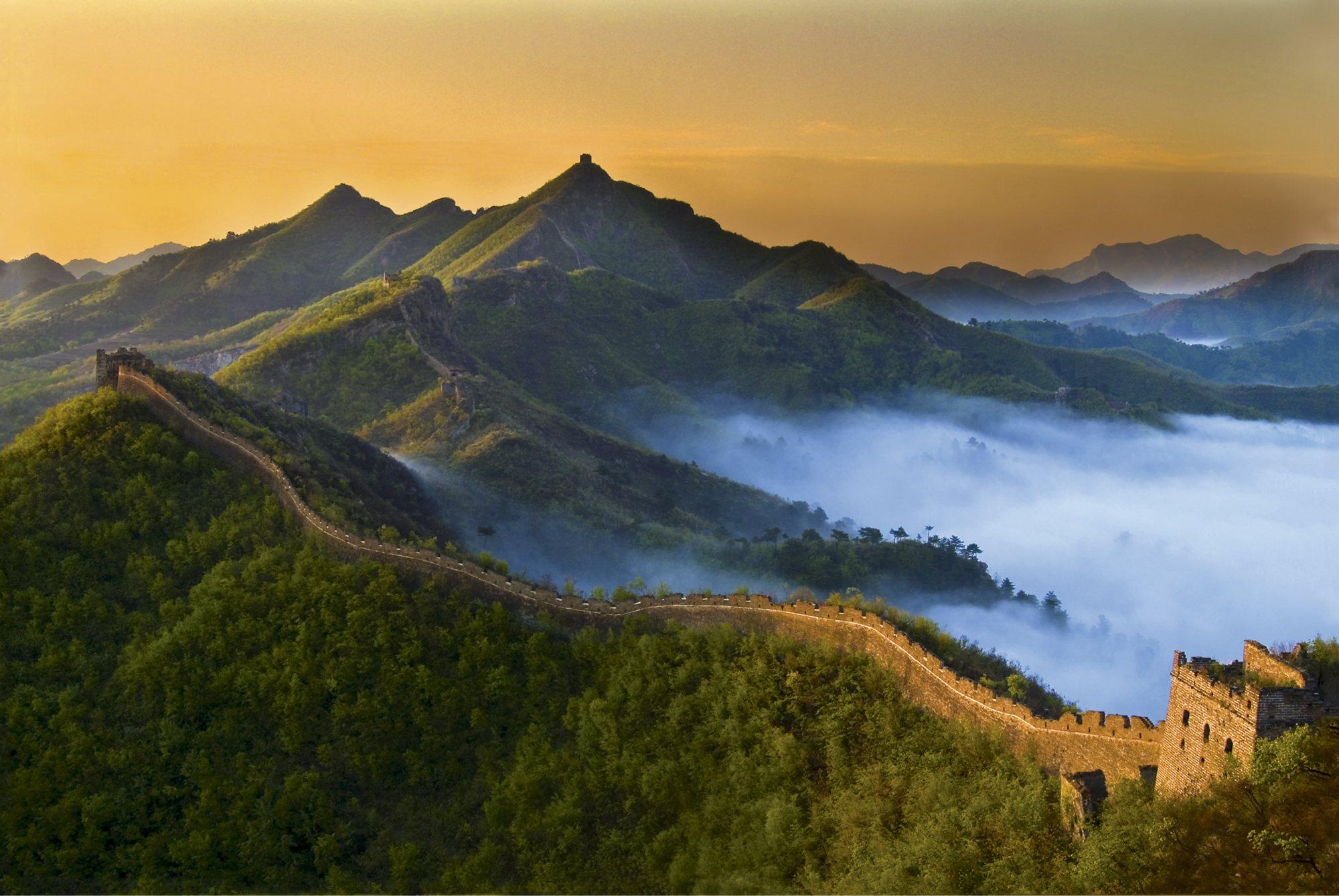 [Imagen: china1_2000x1339.jpg]