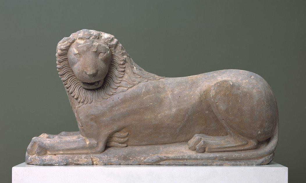 La policrom a de la escultura cl sica national - Caracteristicas del marmol ...