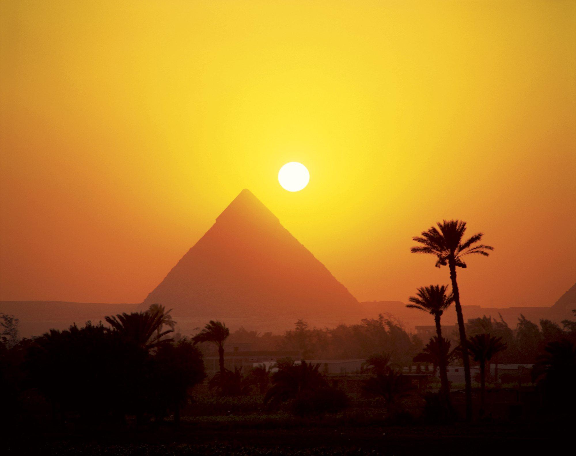 Fotos de la dinastia 4