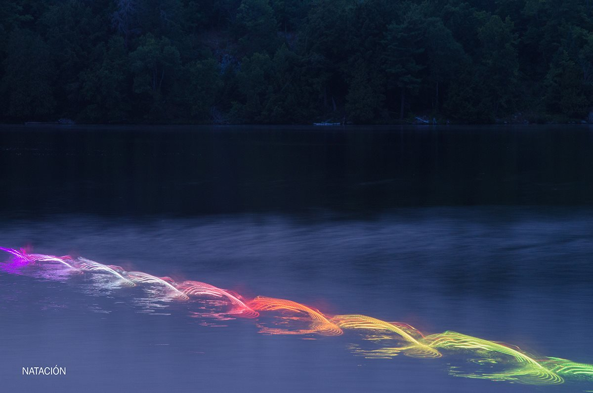 motionexposure3 copia. Natación