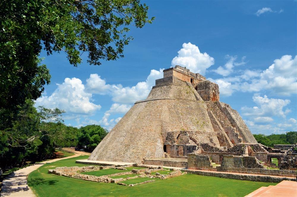 playas y tesoros mayas de yucat u00e1n