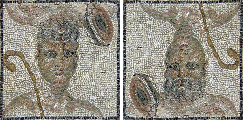 Hallan en Écija un edificio romano «colosal» de hace dos mil años Ecija_1324x652