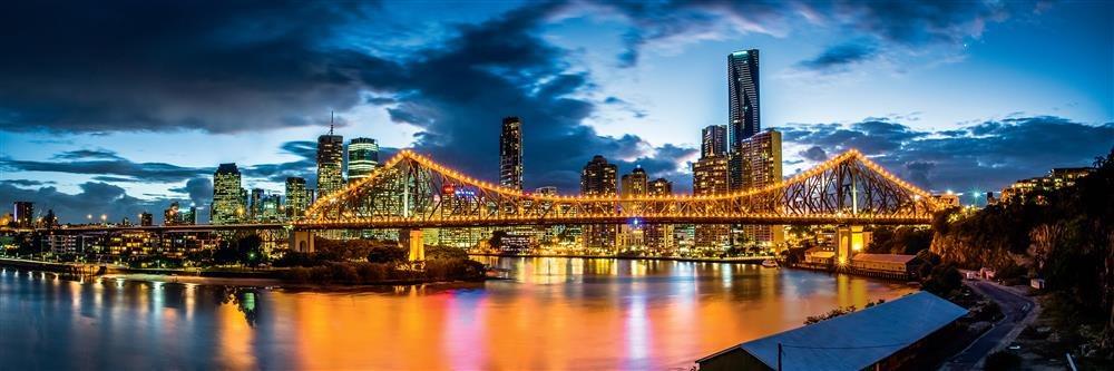 170047389. Brisbane