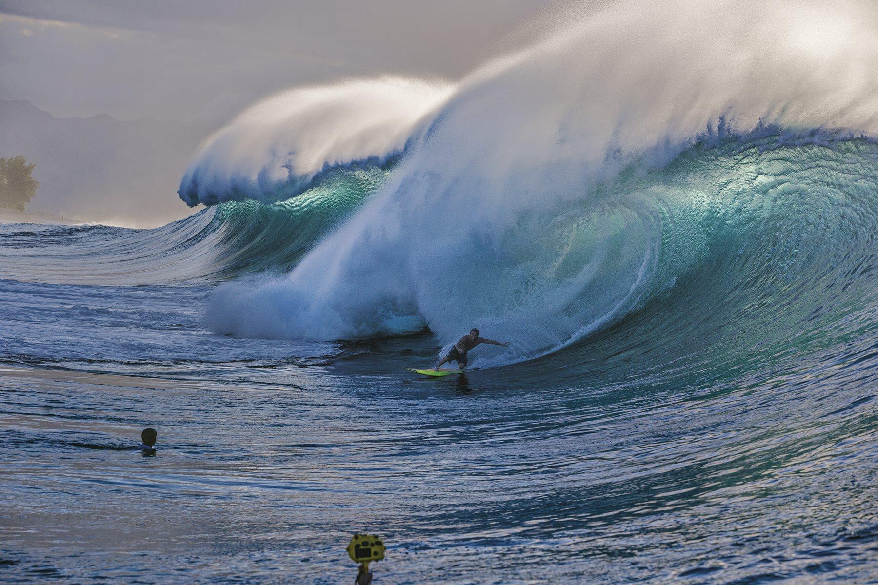 El resurgir del surf 002421c08c2