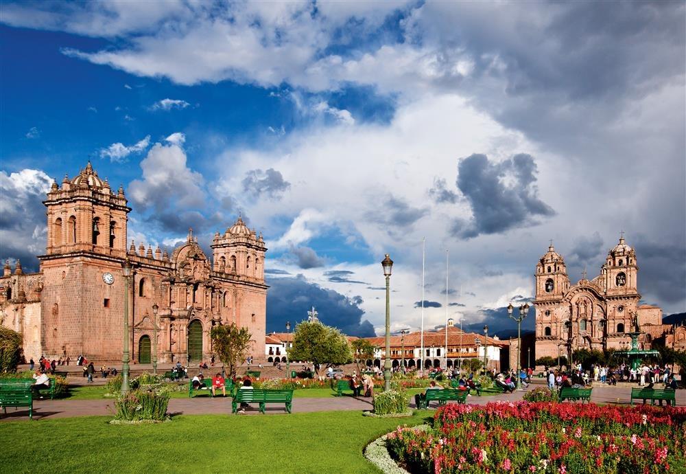 IMG 3175-2. Cusco