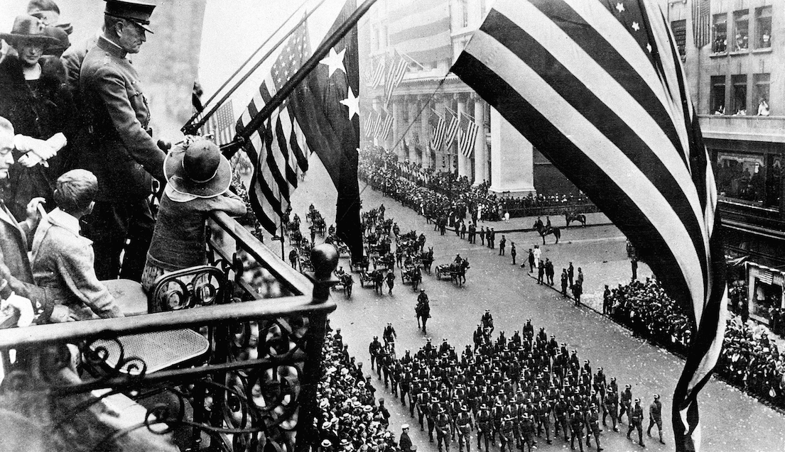 primera-guerra-mundial-1914-1918_5f44787