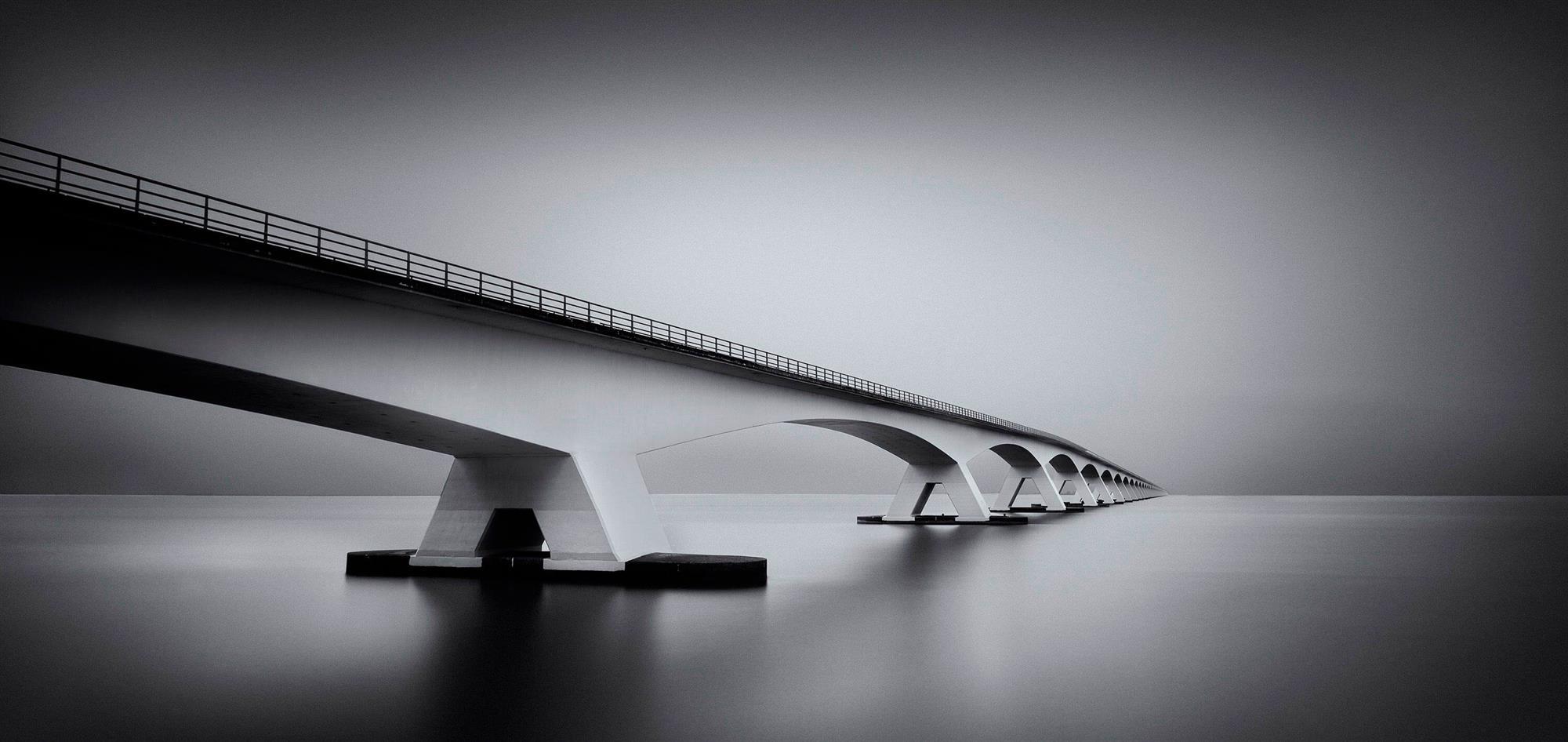 Zeeland Bridge II