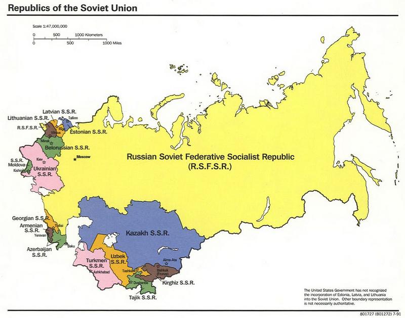 Dudas sobre la Colectivización en la URSS Republicas-de-la-union-sovietica-1991_37c35c23