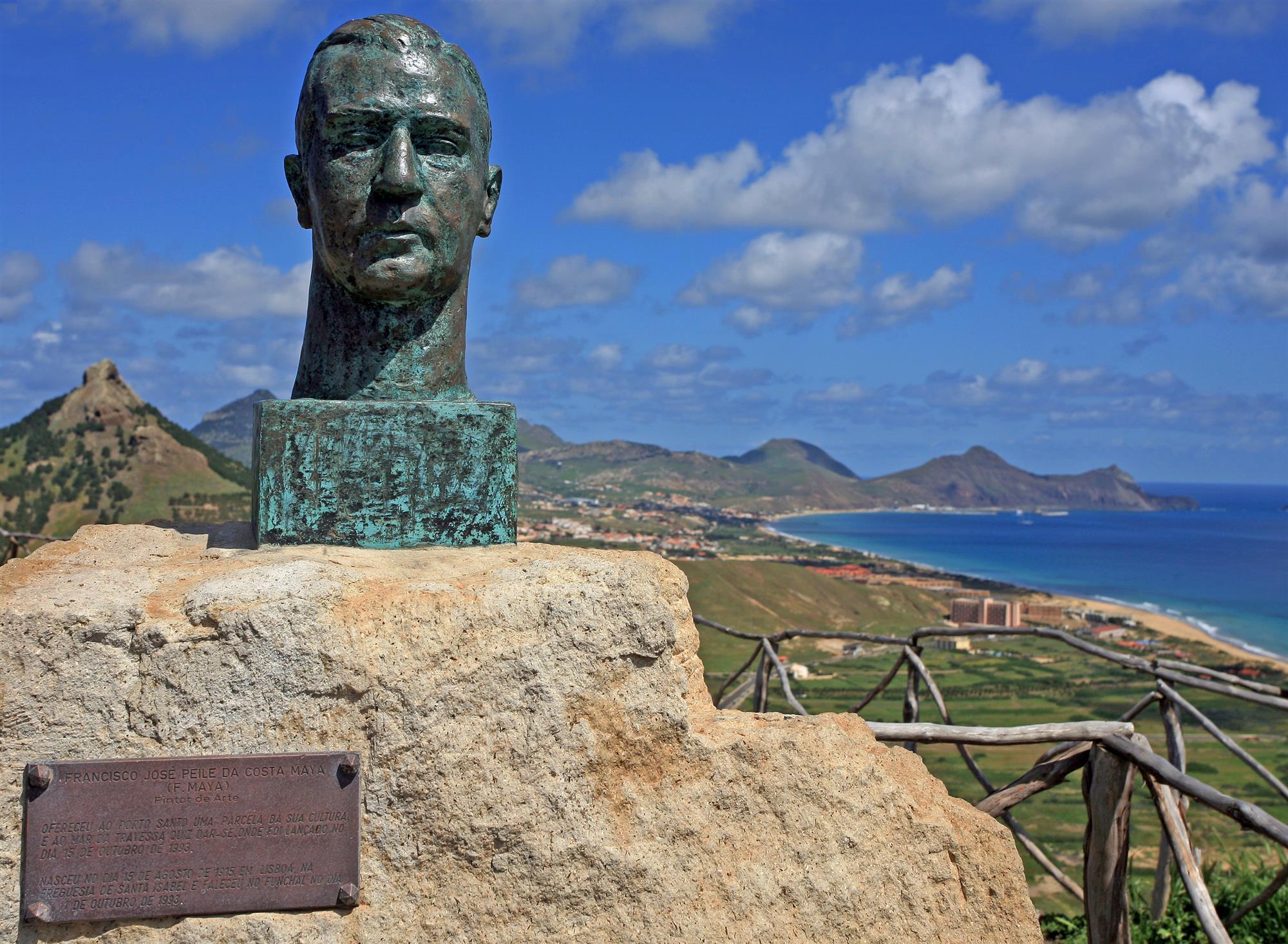 DL u069613 031. Porto Santo
