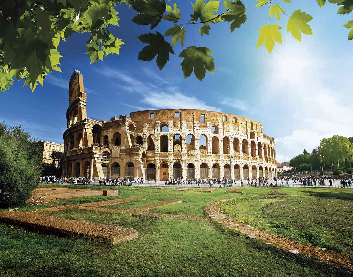 shutterstock 110073749. Coliseo be861dfa9c5