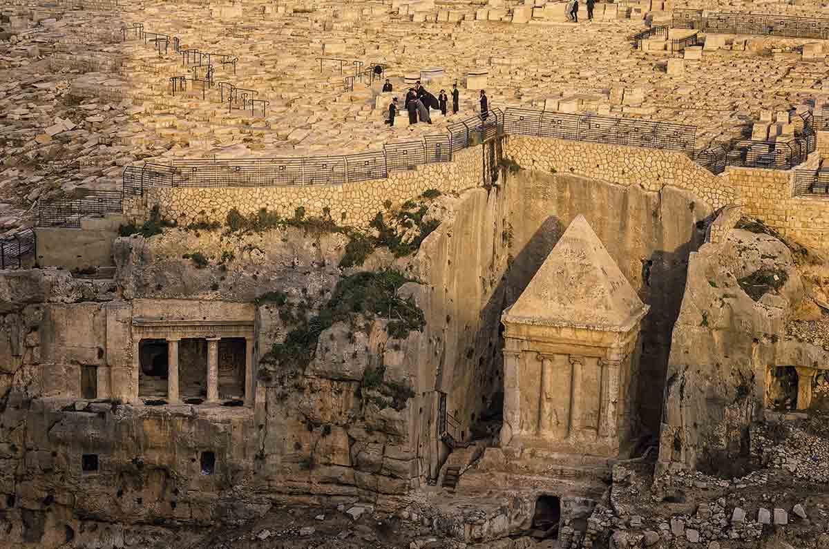 qpx-87382735. Cementerio judío