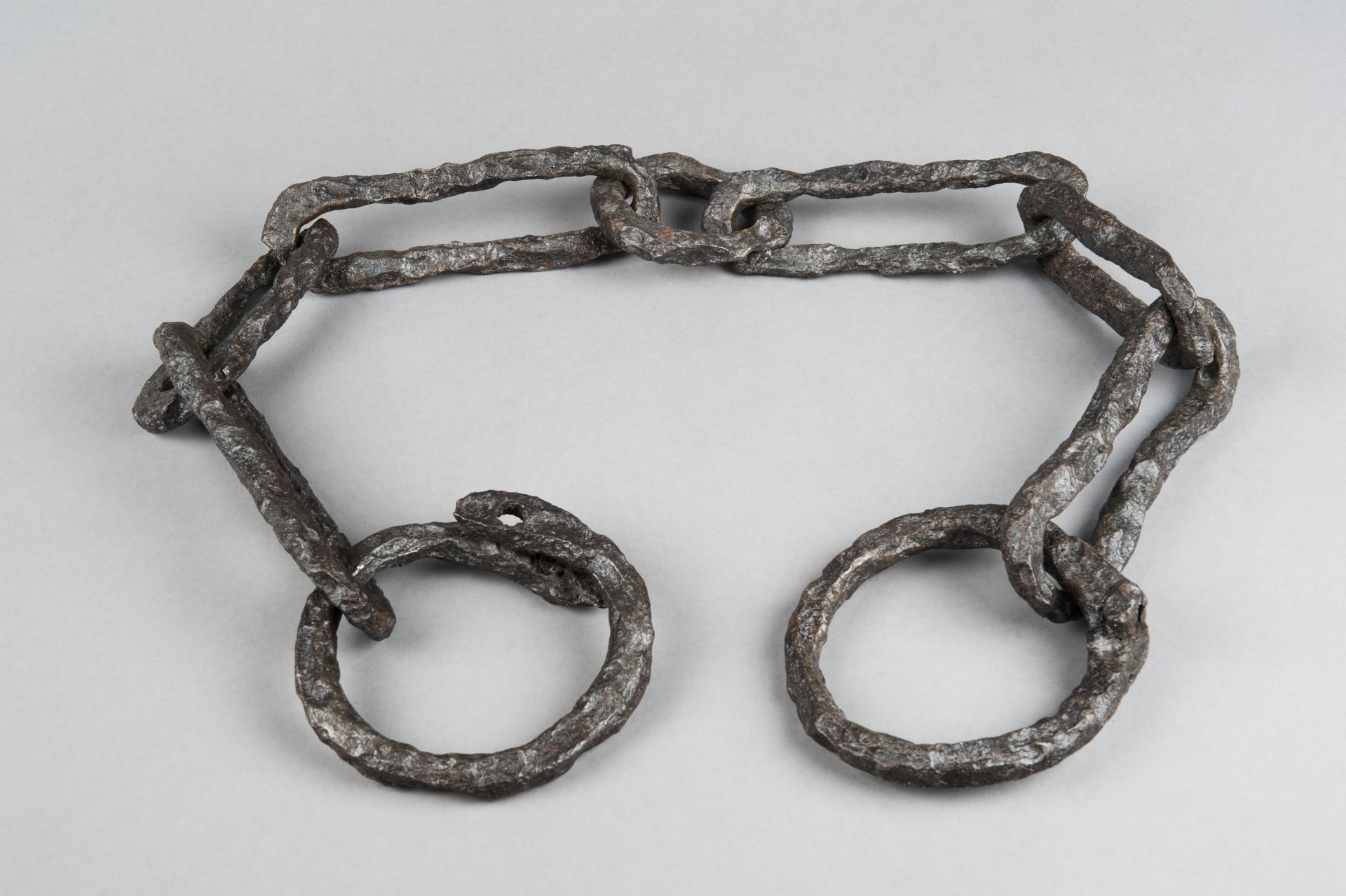 Roma presenta una exposición sobre Espartaco y la esclavitud en el Imperio romano