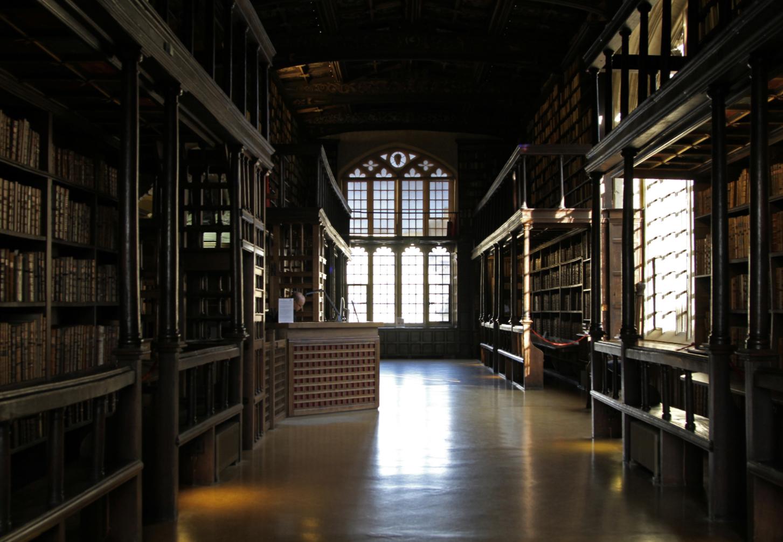 Captura de pantalla 2017-05-15 a las 10.11.48. Biblioteca Bodleiana, Reino Unido