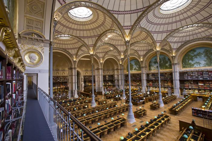 DL u332486 005. Biblioteca Nacional de Francia