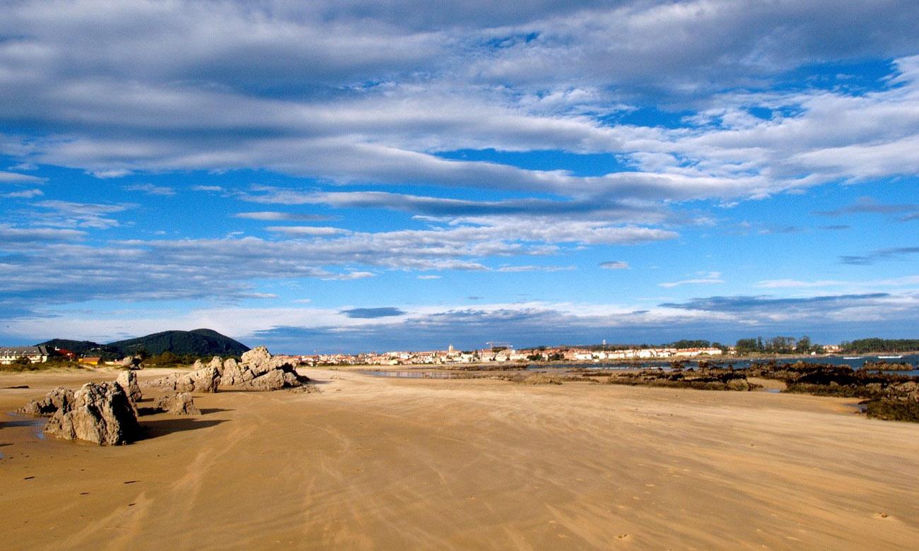 c8ae343ca694a playa tregandin web. Playa Trengandín (Noja)