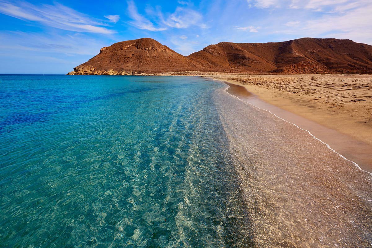 las mejores playas virgenes de espana