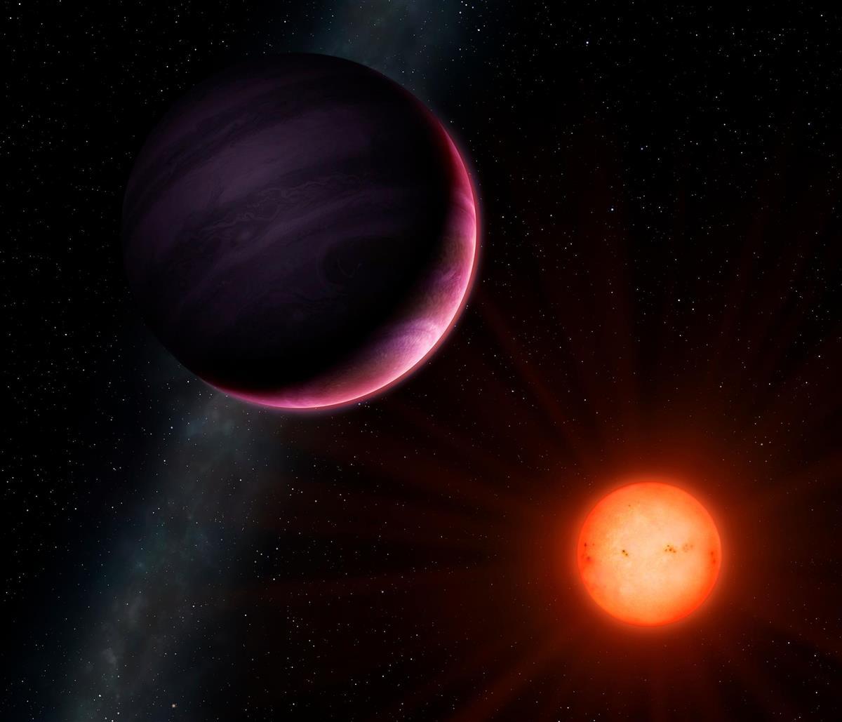 planetagigante2_b2466db9_1200x1029.JPG