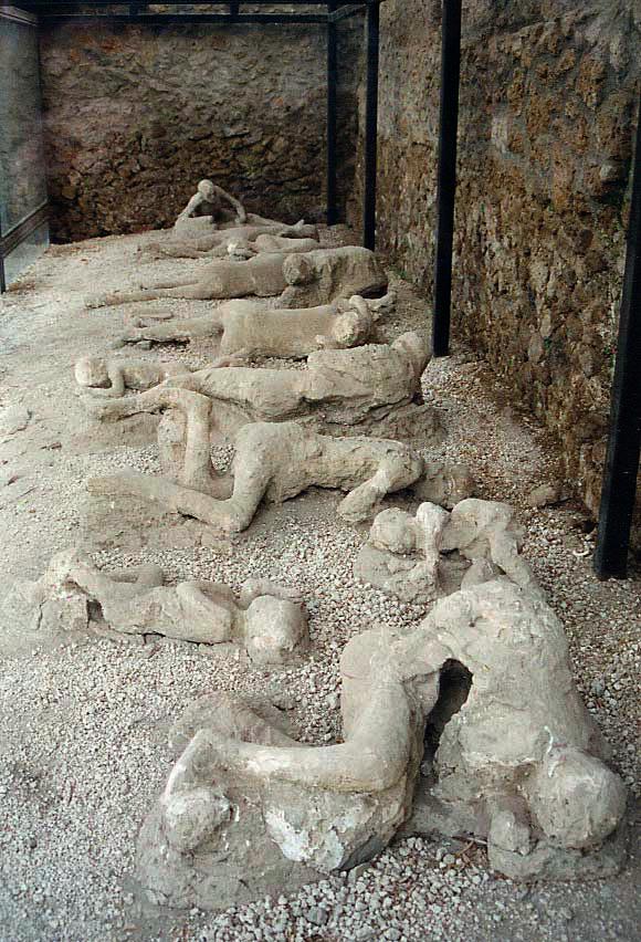 El Brujo de Pompeya El-jardin-de-los-fugitivos_fd1a0153