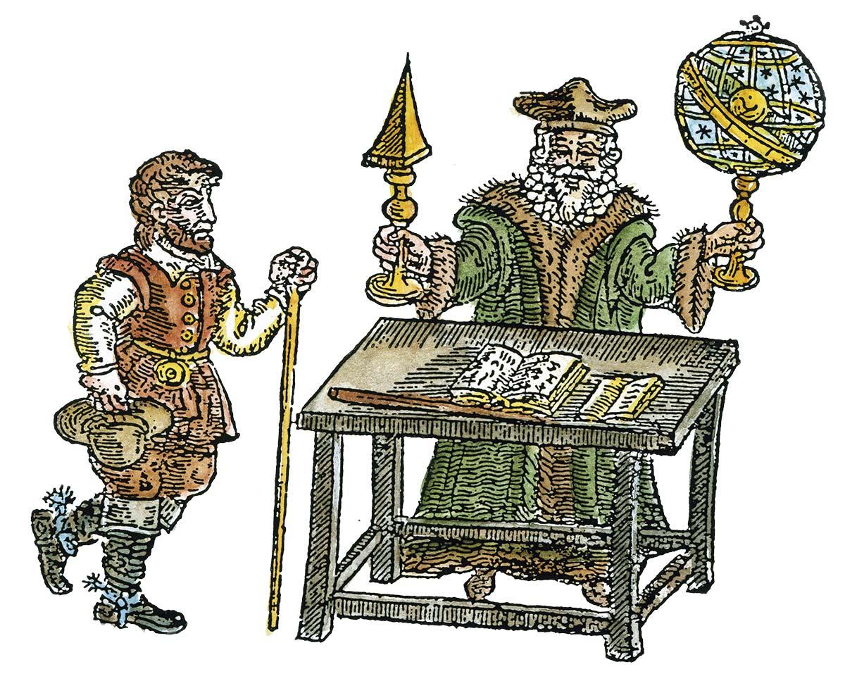 codice-voynich-traduccion. Sopa de letras