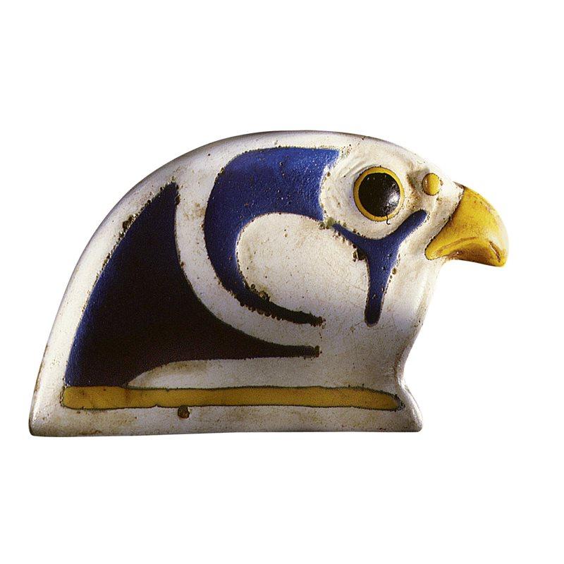 Cleopatra, el final de la reina de Egipto, la última de los Ptolomeos