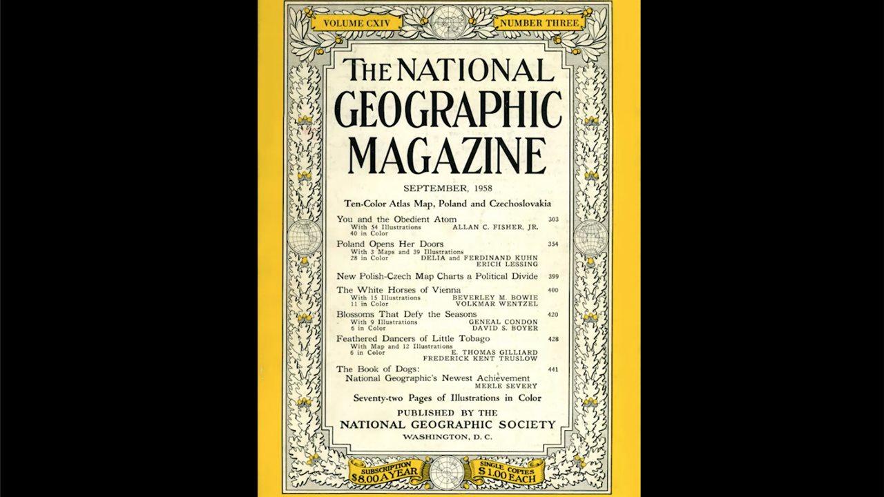 130-anos-de-national-geographic_24177cf2_1280x720