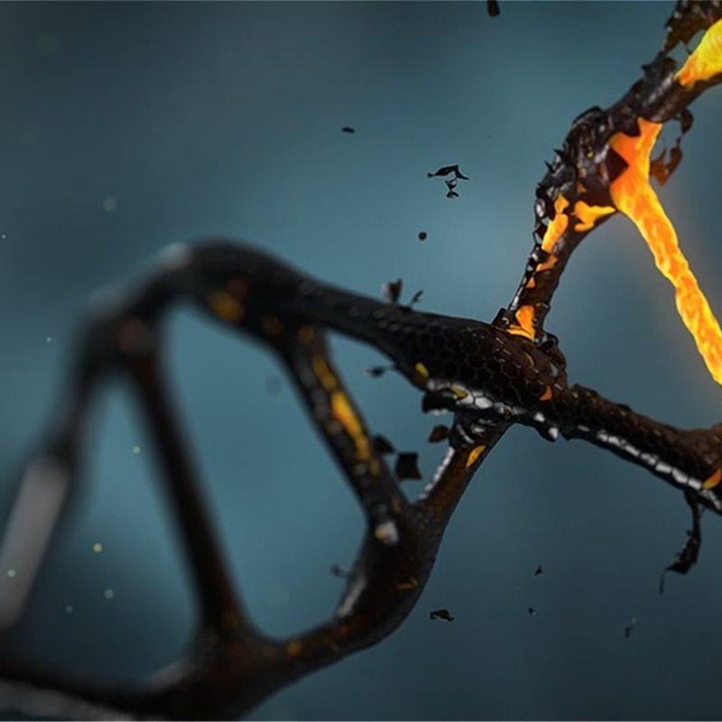 A la búsqueda del aminoácido extraterrestre