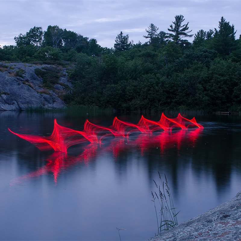 motionexposure1 copia