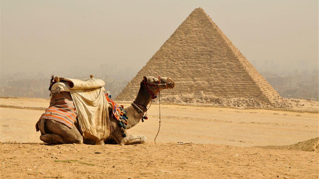 Resultado de imagen de egipto