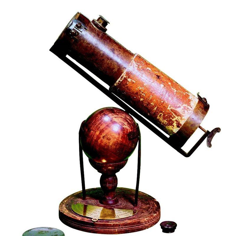 Inventos Griegos Los Autómatas De Herón