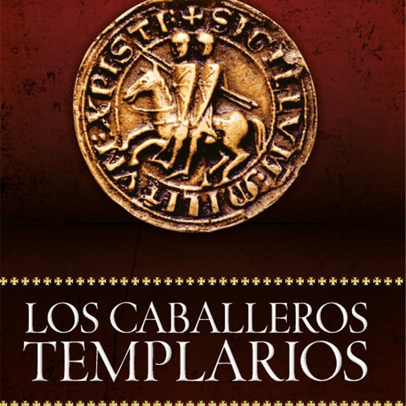 Documental: Los caballeros templarios