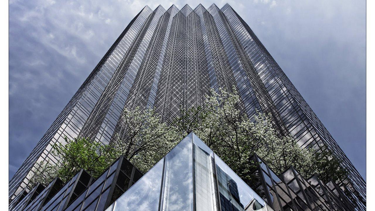 Nuevo concurso estructuras arquitect nicas for Estructuras arquitectonicas