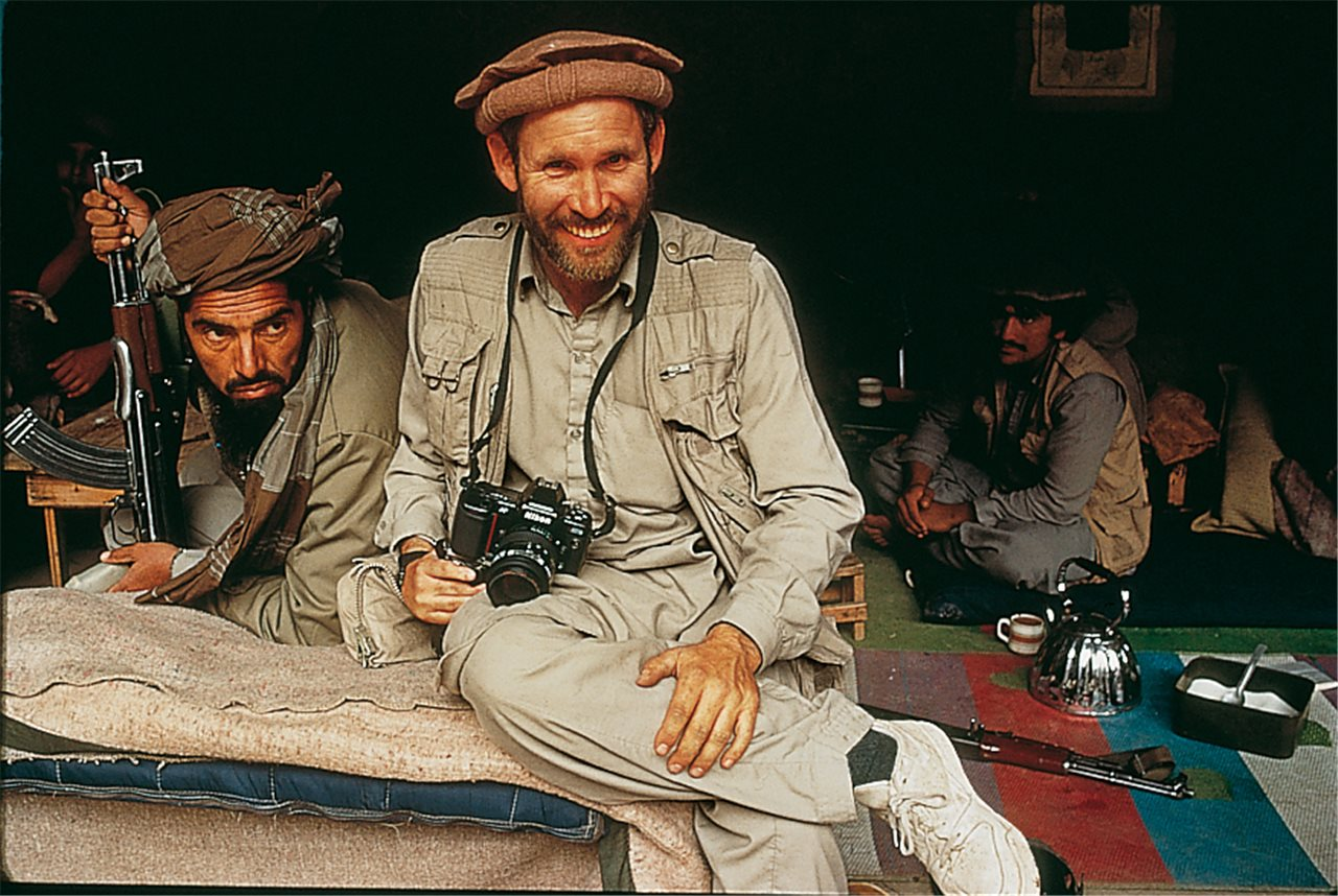 SteveMcCurry_fotografo