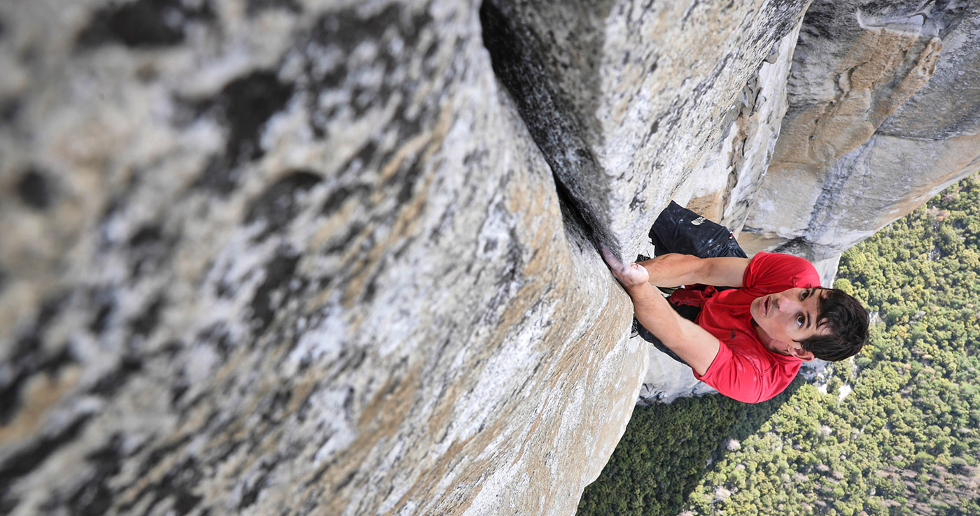 alex-honnold-training-freerider-(1). Alex Honnold, escalador