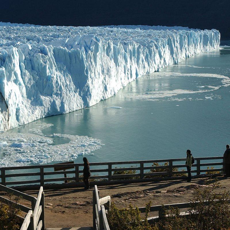20 Paisajes Espectaculares De America Del Sur - Imagenes-de-paisajes