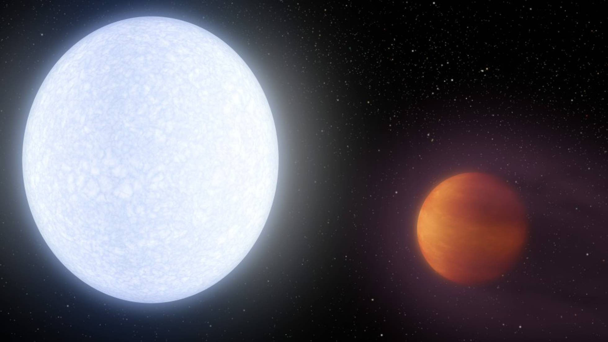 107 fotos de planetas