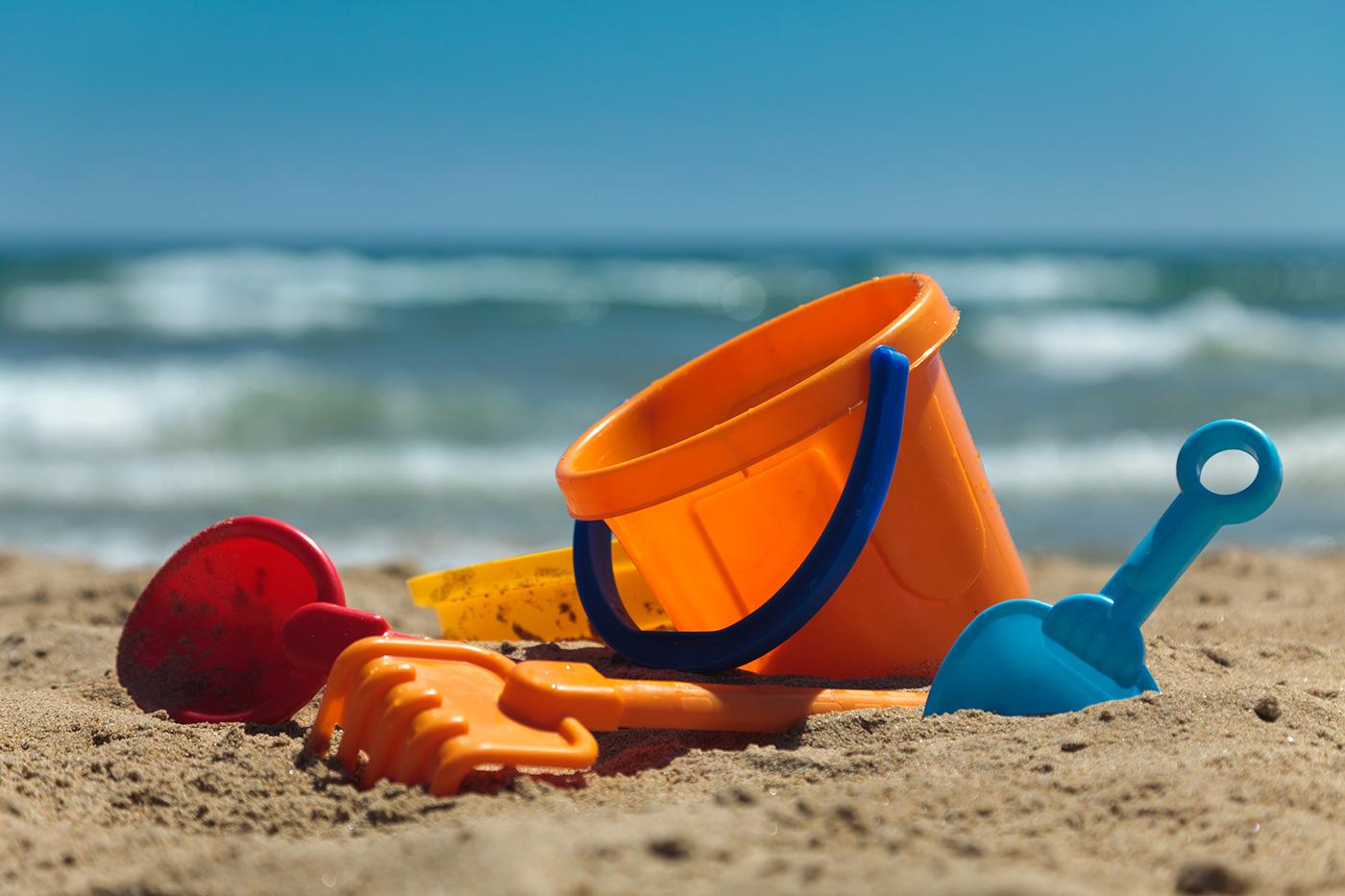 El Reducir En Consumo Cómo De Niños Las Plástico Familias Con bf6v7gYy